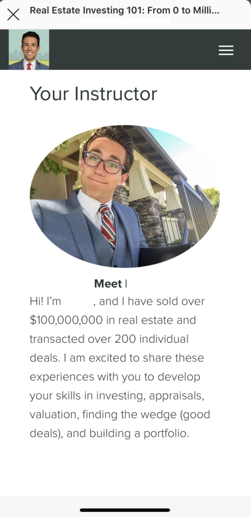 Miami Marketing Expert