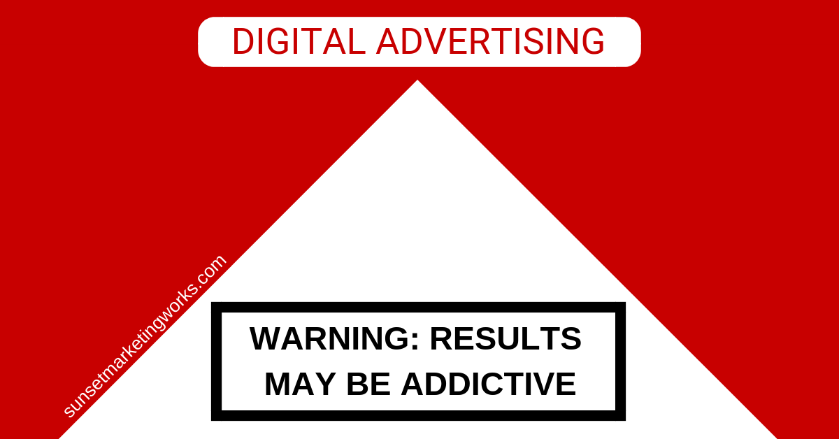 Digital Advertising Help Miami
